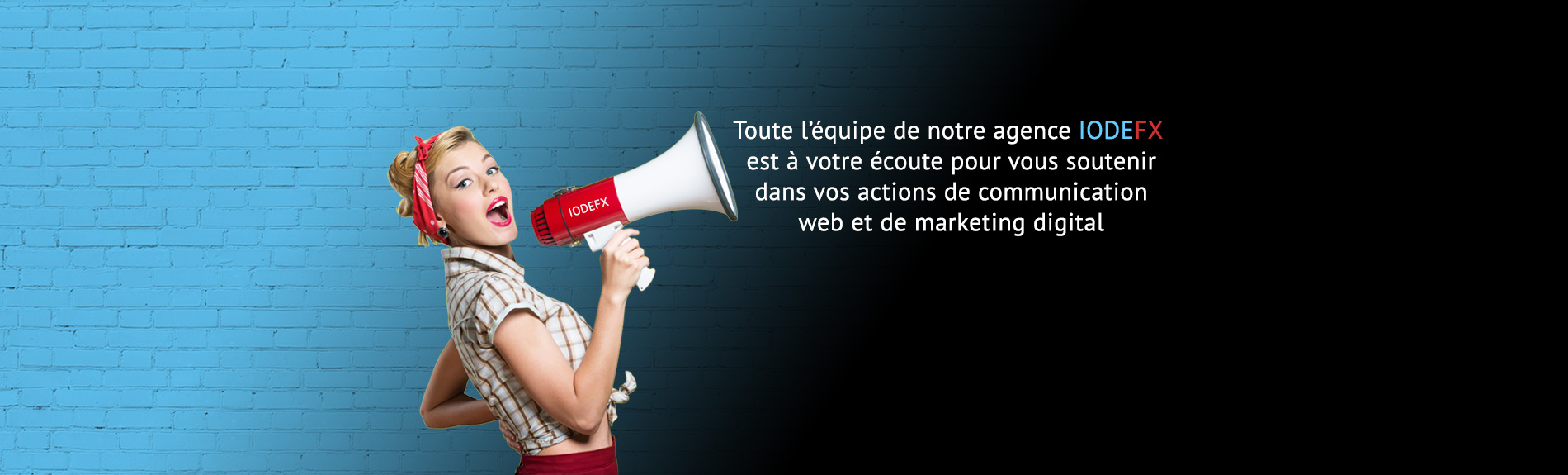 agence web Quimper